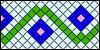 Normal pattern #29231 variation #69037
