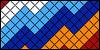 Normal pattern #25381 variation #69038