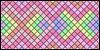 Normal pattern #26211 variation #69053