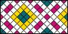 Normal pattern #45945 variation #69055