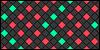 Normal pattern #37282 variation #69057