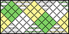 Normal pattern #14709 variation #69065