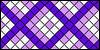 Normal pattern #46457 variation #69070