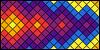 Normal pattern #18 variation #69071
