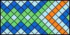 Normal pattern #7440 variation #69072