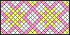 Normal pattern #38292 variation #69093