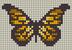 Alpha pattern #44354 variation #69095