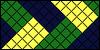 Normal pattern #117 variation #69101