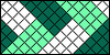 Normal pattern #117 variation #69105