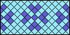 Normal pattern #23130 variation #69122