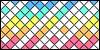 Normal pattern #46313 variation #69128