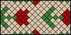 Normal pattern #21953 variation #69130