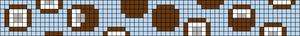 Alpha pattern #29499 variation #69139