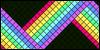 Normal pattern #45996 variation #69140