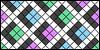 Normal pattern #30869 variation #69142