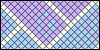 Normal pattern #39629 variation #69143