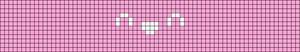 Alpha pattern #45847 variation #69153