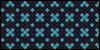 Normal pattern #43509 variation #69156