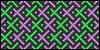 Normal pattern #45270 variation #69159