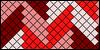 Normal pattern #8873 variation #69173
