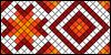Normal pattern #32407 variation #69181