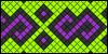 Normal pattern #29479 variation #69198