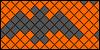 Normal pattern #16060 variation #69201