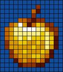 Alpha pattern #38971 variation #69202