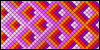 Normal pattern #24520 variation #69219