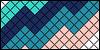 Normal pattern #25381 variation #69220