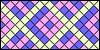 Normal pattern #46457 variation #69221