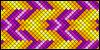 Normal pattern #39889 variation #69225