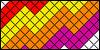 Normal pattern #25381 variation #69233