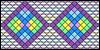 Normal pattern #40777 variation #69237