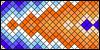 Normal pattern #41113 variation #69239