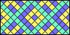 Normal pattern #46457 variation #69243