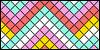 Normal pattern #40449 variation #69249