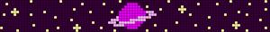 Alpha pattern #26932 variation #69255
