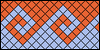 Normal pattern #5608 variation #69260