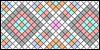 Normal pattern #43060 variation #69266