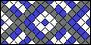 Normal pattern #46457 variation #69278