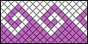 Normal pattern #566 variation #69285