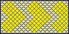 Normal pattern #46216 variation #69293
