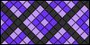 Normal pattern #46457 variation #69299