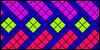 Normal pattern #8896 variation #69310