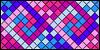 Normal pattern #41274 variation #69312