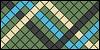 Normal pattern #12207 variation #69314