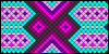 Normal pattern #32612 variation #69322
