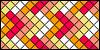 Normal pattern #2359 variation #69341