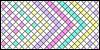 Normal pattern #25162 variation #69354